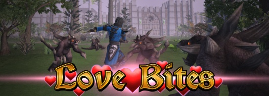 Game-Update-1-42-Love-Bites.jpg