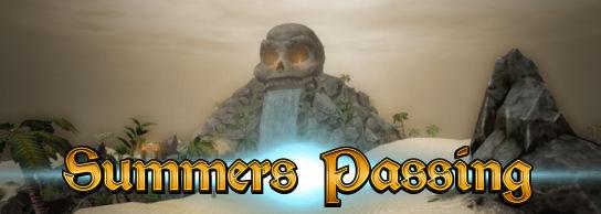 Game-Update-1-44-Summer-s-Passing.jpg